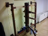 Erstes Bild des Beitrages Weihnachtsfeier 2012