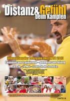 Erstes Bild des Beitrages Review: Internationaler Lehrgang in Hockenheim