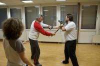 2013-11-Workshop_Escrima_9