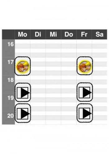 Stundenplan_Ferien2014