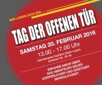Tag der offenen Tür in der WingTsun-Schule für effektive Selbstverteidigung in Gera